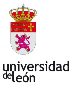 escudo-universiad de leon