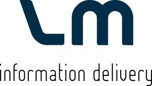 LM_informationDelivery_i